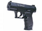 Walther CP Sport Air Pistol
